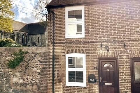 Lev's Cozy Cottage ( entire cottage)