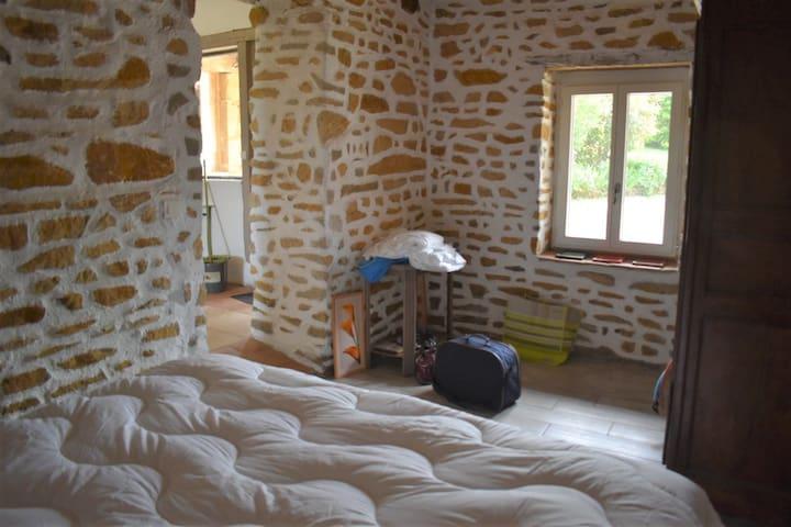 Chambre Circautèque