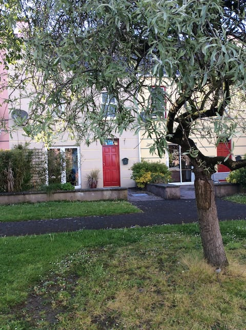 Holiday home in Clonakilty perfect for families