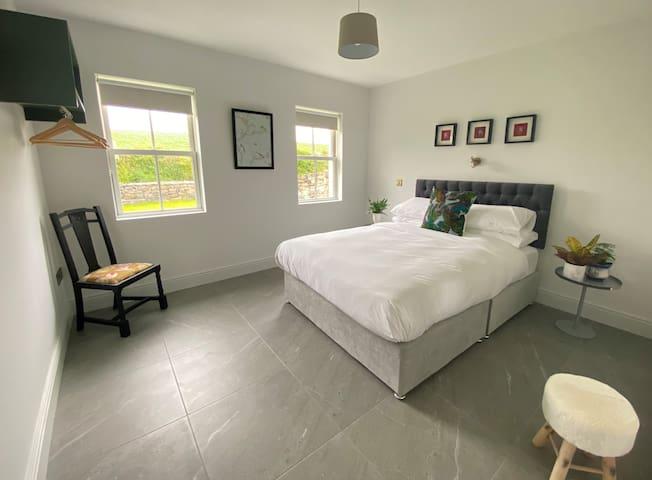 Cottage 2 Bedroom 7