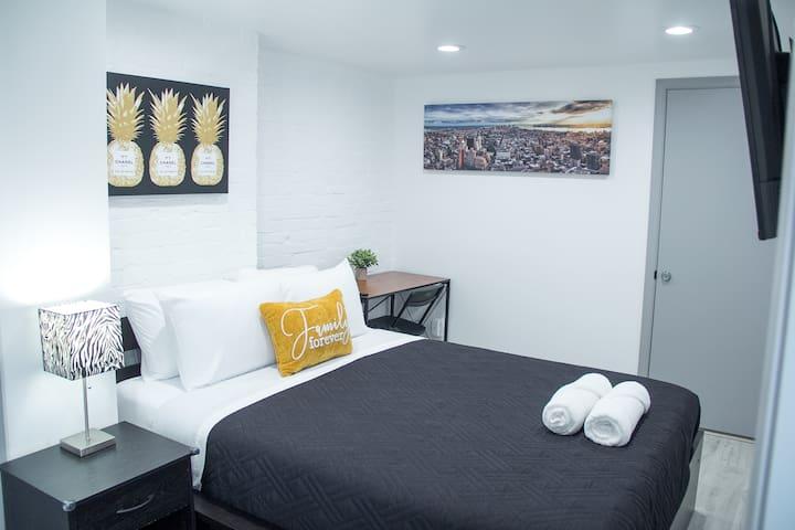 #30 Private room