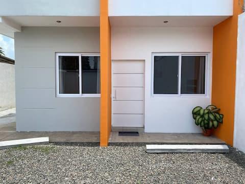 """Apartamento """"PLATA"""", Complejo Villa Esmeralda"""