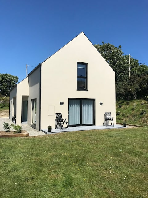 West Cork Escape, Ardfield, Clonakilty
