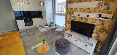 Apartament3City