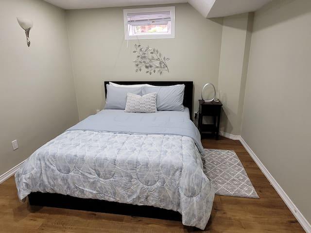 Bedroom 2_a