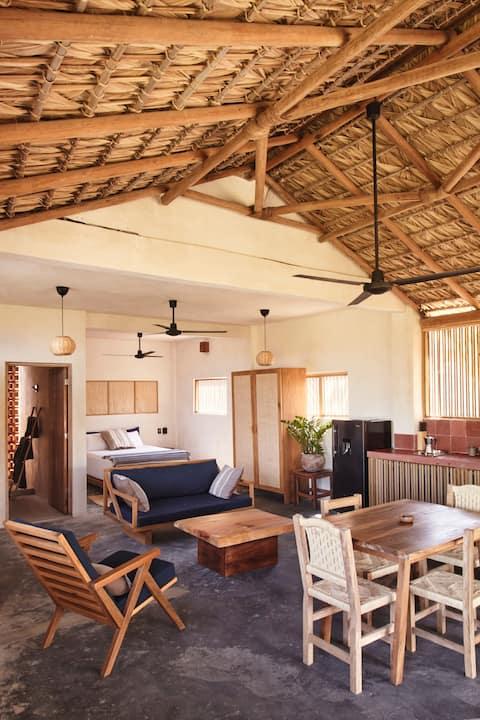 Casa Guajira 4