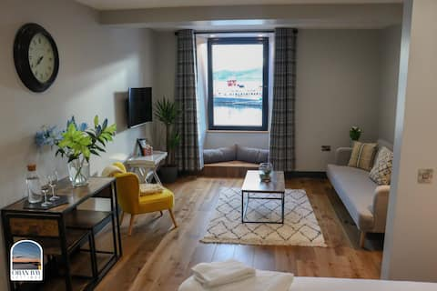 Oban Bay Apartments - nr. 2