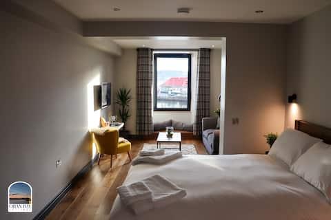 Oban Bay Apartments - No. 3