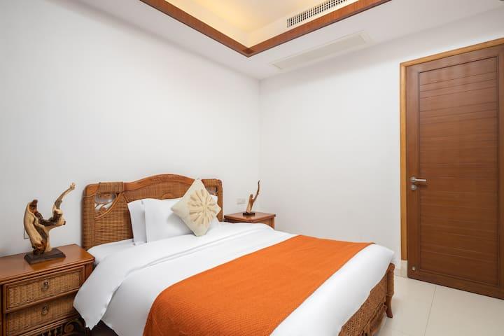 बेडरूम5