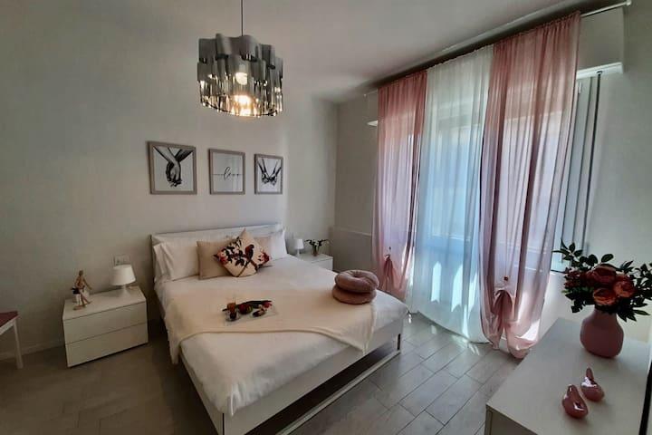 Camera Da Letto/ Bedroom