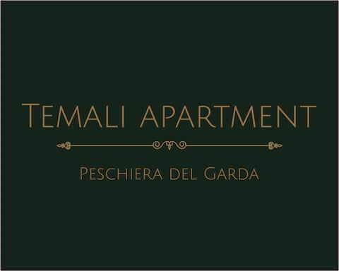 Temali apartment