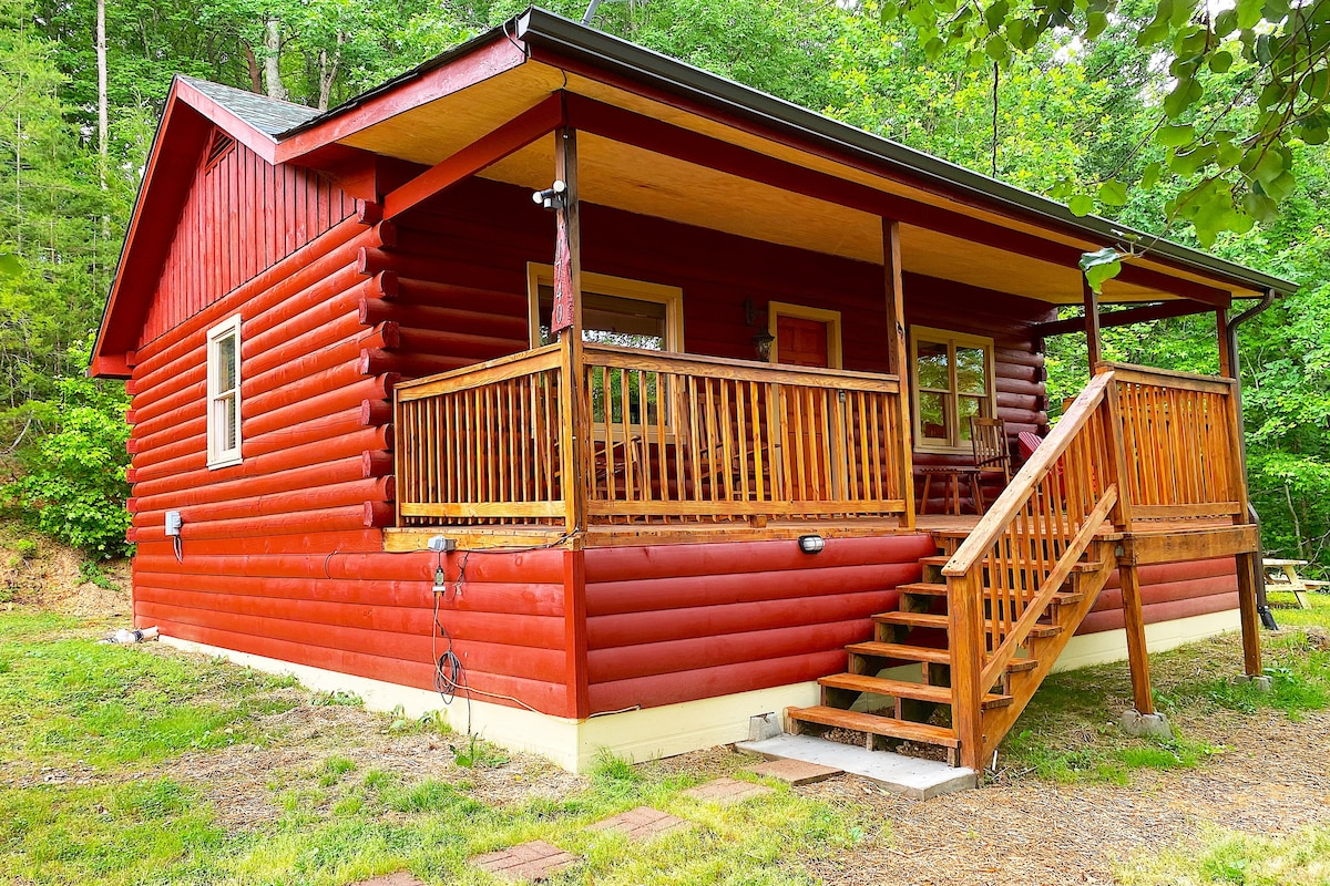 Wears Valley Vacation Rentals Homes Tennessee United States Airbnb