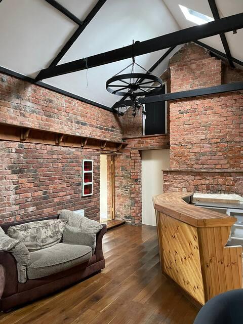 Ballygarrett, Summer House to rent