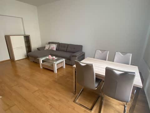 Comfy Apartment near Vienna (airport) @ Fischamend