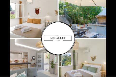 Casa Micallef Private Apartment
