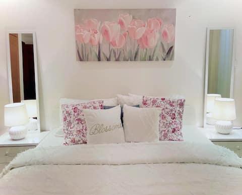 Daily Rental Luxury Apartment