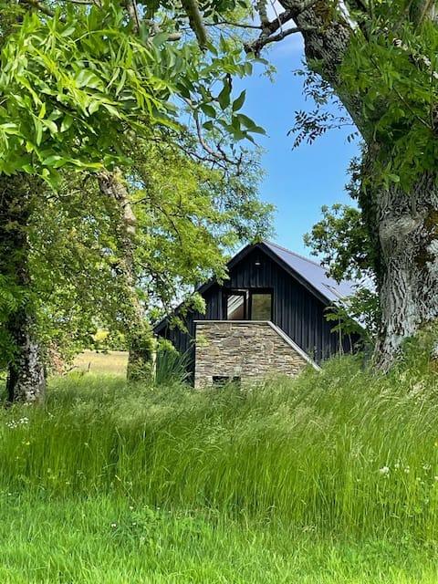 The Loft at Gardener's Cottage