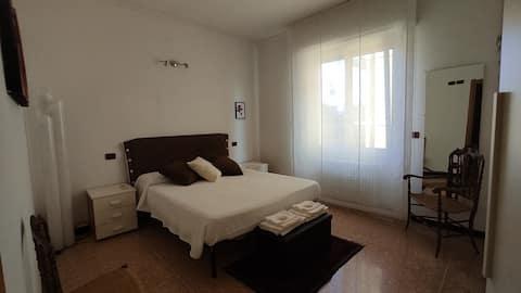 Casa Giulia - Devotee /CITRA Code 010015-LT-0446