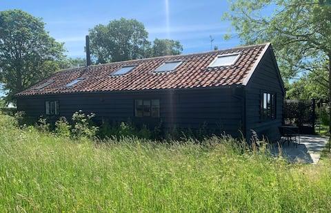 Primrose Farm Barn