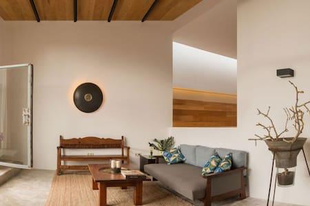 0005 Suite Sur - Buenavista Lanzarote