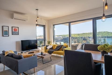 Apartment Emarin