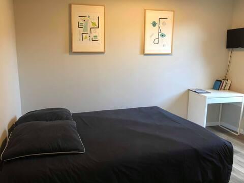 Studio confortable à Douai centre