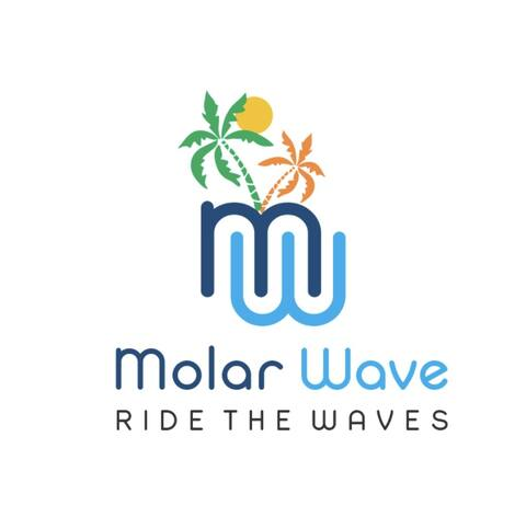 Molar Wave Room 1