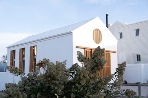Yzerfontein Boat house