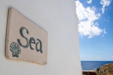 """Sea & Sun"""