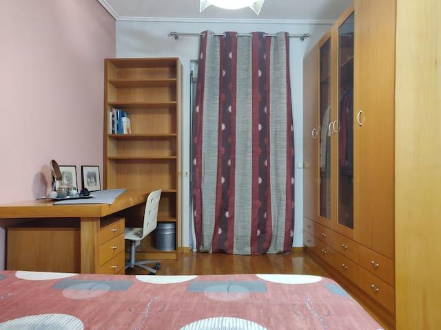 2ο δωμάτιο
