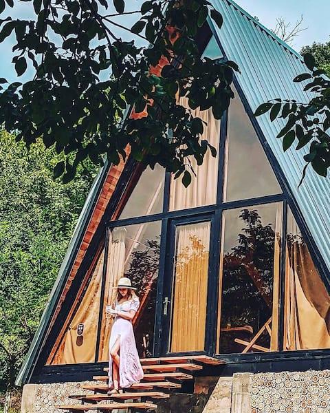 cottage sataplia