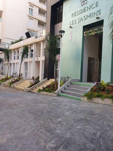 Appartements Boumerdes