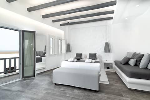 Ελ puerto luxury port suite