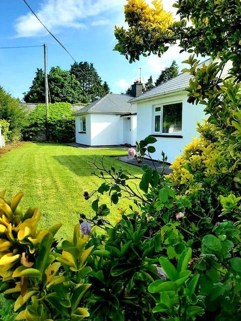Crotty's Farm Cottage near Ardmore