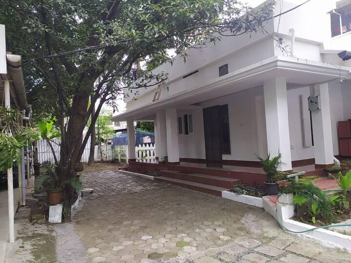 Kakkanad Holiday Rentals Homes Kerala India Airbnb