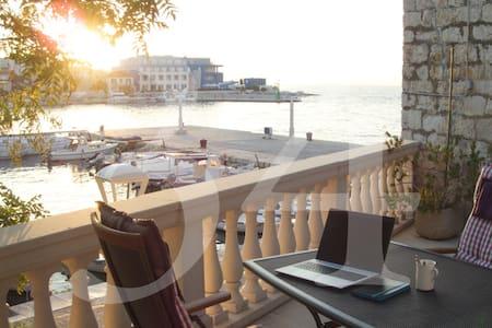 Kogule 34   luxury apartment