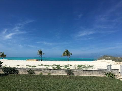 Sea Spray Ocean Villa 915