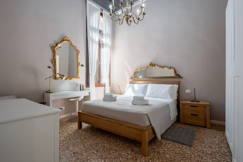 Apartment Sisila