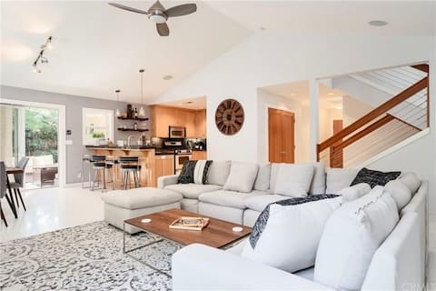 Family Ready, Friend Approved - Inviting 3 bedroom