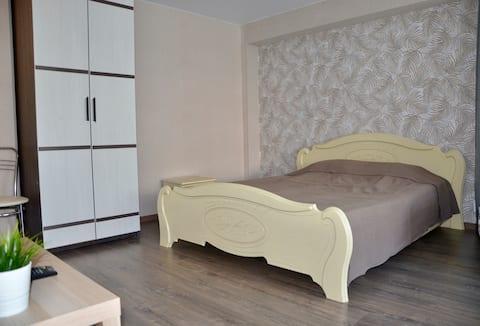 Apartment 97