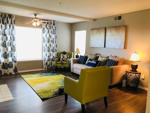 Peaceful & Elegant Apartment Home in Southaven!