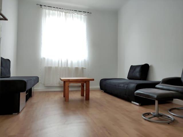 Gemeinsames-Zimmer (Foto 2von2)