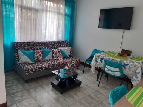 Hermoso apartamento excelente ubicación Palmira