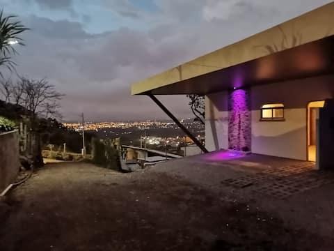 Apartamentos La Cima