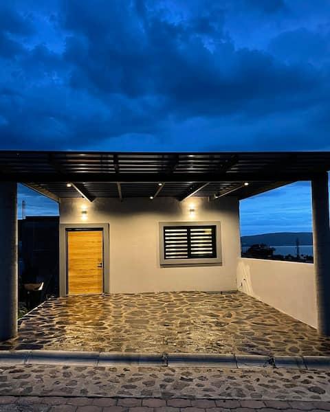 Casa armonía -San Juan Cosalá