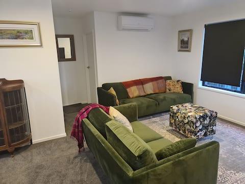Apartment on Avoca