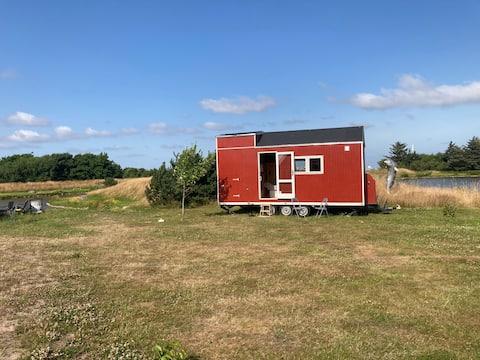 Mini hus/ Tiny House