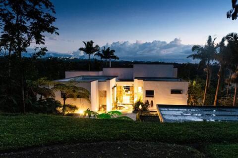 Casa Samsara, hospedaje familiar de lujo!!