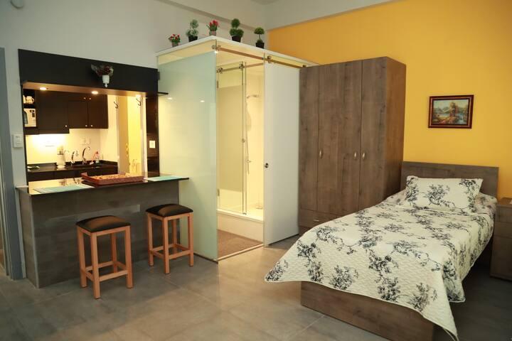Byblos Alloggi E Case Vacanze Mount Lebanon Governorate Libano Airbnb