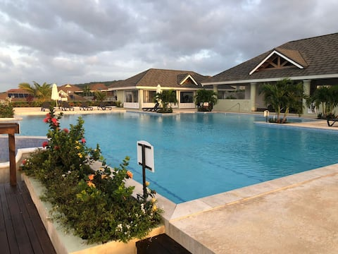 Centrally Located Luxury 3BR Home Near Ocho Rios